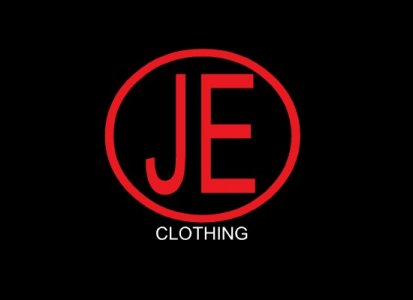Jesuseverythang Custom Shirts & Apparel